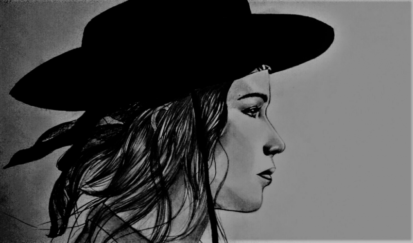 Jennifer Lawrence par judith2